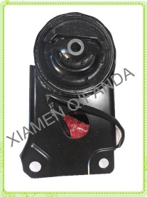 Engine Mounting [FR, RE] 11270-2Y011 Used For Nissan A33, CA33 - 11270-2Y011