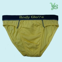 2012 new Mens Underwear Boxer,mens brief - YS-UN002