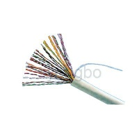 UTP CAT5 Network Cable YB1019 - UTP cat5 YB1019