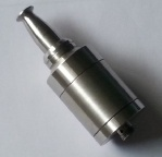 Rhino - best sales atomizer