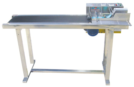 High-Speed Automatic Paging Machine (YG-2002A)