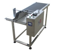 High-Speed Automatic Paging Machine (YG-3003A-F)