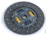 Clutch Parts Clutch Assy - YP07