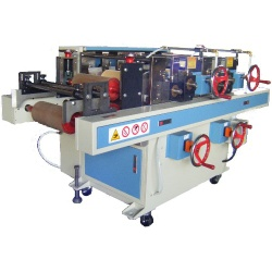 cleaning machines - YC-916