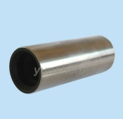 API sucker rod couplings - 001