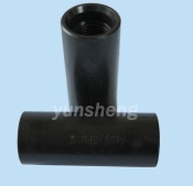 API T 3/4 sucker rod couplings - 003