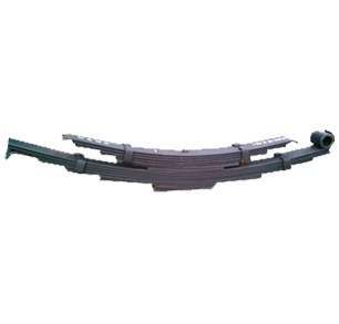 Automibile Leaf Spring