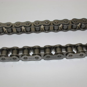 Hot Sale With Heat Treatment 45Mn 630 Motorcycle Chain - 630