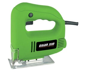 electric jig saw - GX-JS003