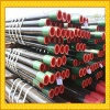 API5CT J55 K55 N80 L80 P110 casing and tubing from China Mill - API5CT J55 K55 N80