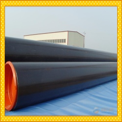 JIS STPG42 STPT42 STB42 STS42 seamless steel pipe from China Mill