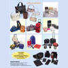 Various kind of bags - Various kind of bags