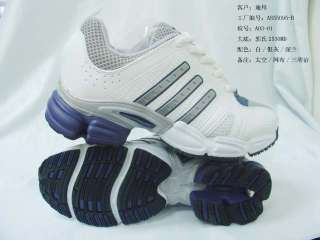 sportshoes, casual shoes, hiking shoes, basketball shoes, skateboard shoes, runing shoes, stock shoes
