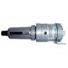 compressed air filter - compressed air filte