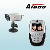 2.4G Wireless USB Mobile Camera Kit 830G - 830G