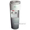 204L Premium Water Dispenser/Water Cooler with 15L Cabinet and A-Grade Thermoelectric Cooling System