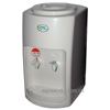 204S Tabletop High-Efficiency Thermoelectric Water Dispenser / Water Cooler Made by Japan's Technology