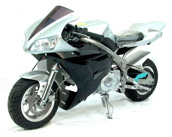 49cc. Product ID: pocket bike. 49cc. 1) Engine: 49cc, single-cylinder,