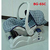 Baby Carrier - BG-65C