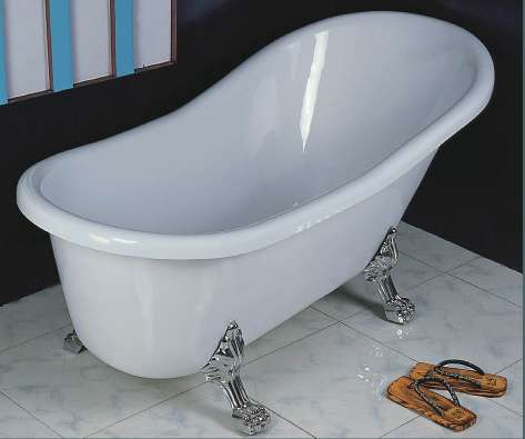 Drop In Bathtub Liners Bathroom Design