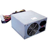 180W-500W power supply - Power supply