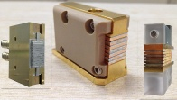 InGaAs pin photodiode USD70