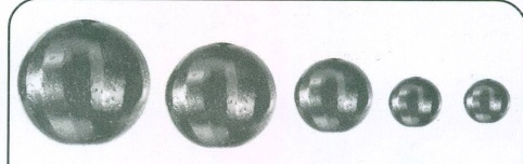 decorative steel ball,steel ball,grinding steel ball,forging,casting,