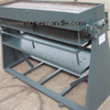 chalk machine - CK-1