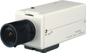 Super High Resolution Camera - VT-C5108