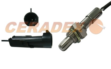 Oxygen Sensor for GM application - OS-1001