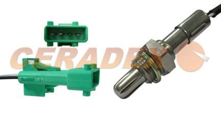 Oxygen Sensor for Peugeot application - OS-4906