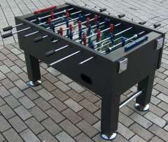 soccer table - CT02-4