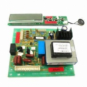 china pcb assembly china turnkey assembly china contract manufacturing service china OEM ODM - china pcb assembly