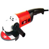 Power tools, wheel hub,Electric Drills,Electric Grinders - hy-330-12