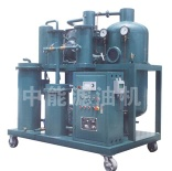Lubricating Oil Purifier,oil filtration,oil purification;oil recycling,oil filter,oil treatment,oil regeneration - 1045