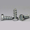 self tapping screws,screws,SEM screws - 06KL0317