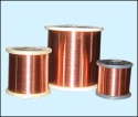 copper clad steel wire(CCS) - CCS