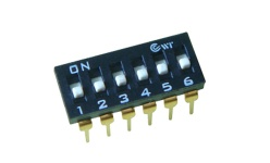 dip switch, smd switch, dip rotary switch,slide switch.