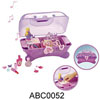 Dresser for young girls - ABC0050