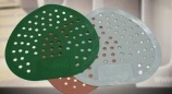 Urinal Deodorizing Screen - #VSP-001