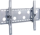 LCD TV mounts, plasma TV mounts, various kinds of LCD monitor arms andother AV furniture