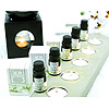 Special blend Essential Oil - DC004