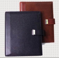 communication manufacture corium leather sheath - corium leather