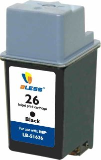 ink cartridge toner cartridge