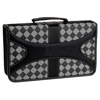laptop bag/briefcase - 7005NB