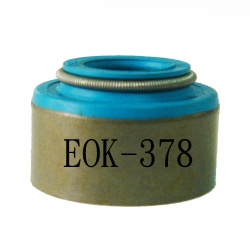 Valve Sem Seal, Oil Seal, Gasket, kit - Valve Stem Seal