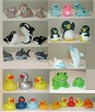 plastic toy, vinyl, bath toy, squeak toy, premium, OEM projects - plastic toy, vinyl