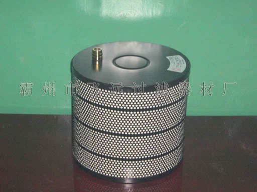 EDM Filter For Fanuc - TW-43-1