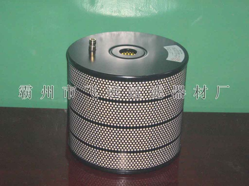 Wire Cut EDM Filter