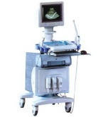 Medical Equipment-Gynecologic Comprehensive Therapeutic Apparatus